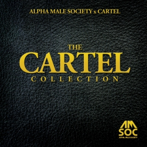 Cartel-Collection-Web