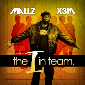 Team-Front-Web