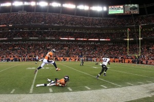 Denver-Broncos-v-Baltimore-Ravens