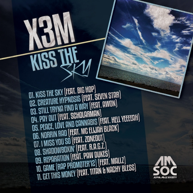 Kiss-the-Sky-Back-Cover