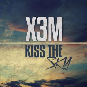 KissTheSky-WEB2