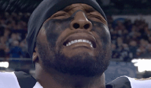 ray-lewis-crying-anthem