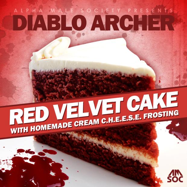 Archer-Velvet